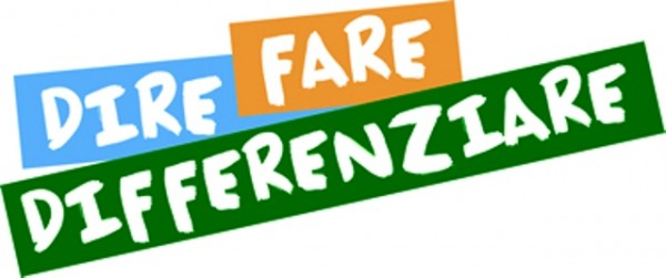 differenziare